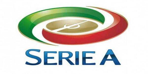 Klasemen sementara hasil pertandingan Liga Italia Serie A Ter-Update