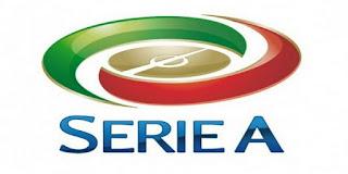 Daftar Produk Jersey Liga Italia