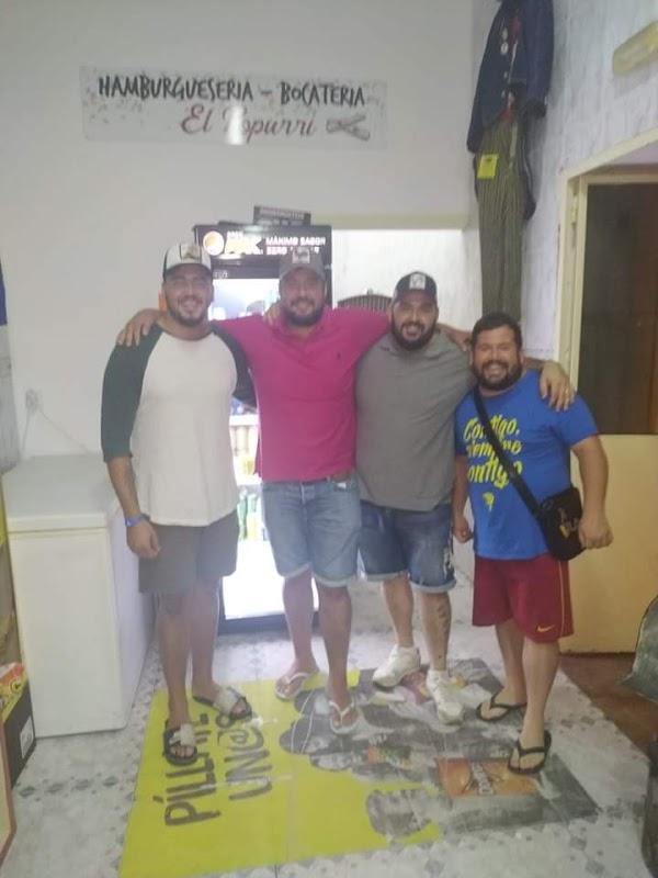 Nueva Chirigota para el Coac2020 el autor será Juanma Bacuñano