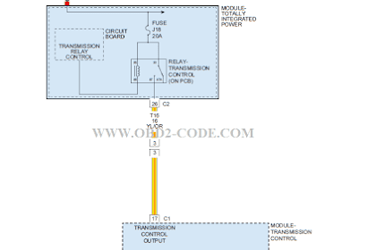 P0563 Battery/System Voltage High