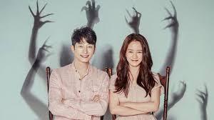 5 Drama Korea Genre Horor yang Akan Buat Kamu Merinding! The Zhemwel5 Drama Korea Genre Horor yang Akan Buat Kamu Merinding! The Zhemwel