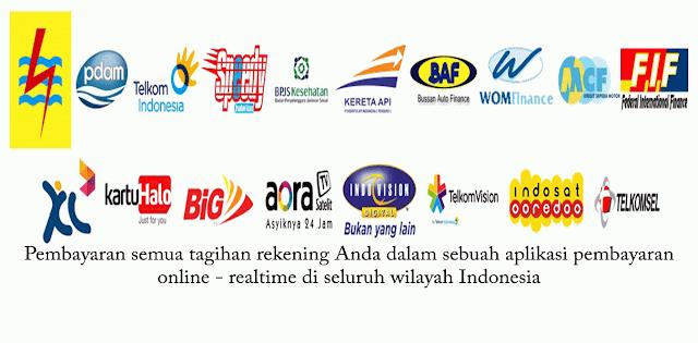 Cara Daftar Agen Pulsa Murah 5000 di Distributor Termurah