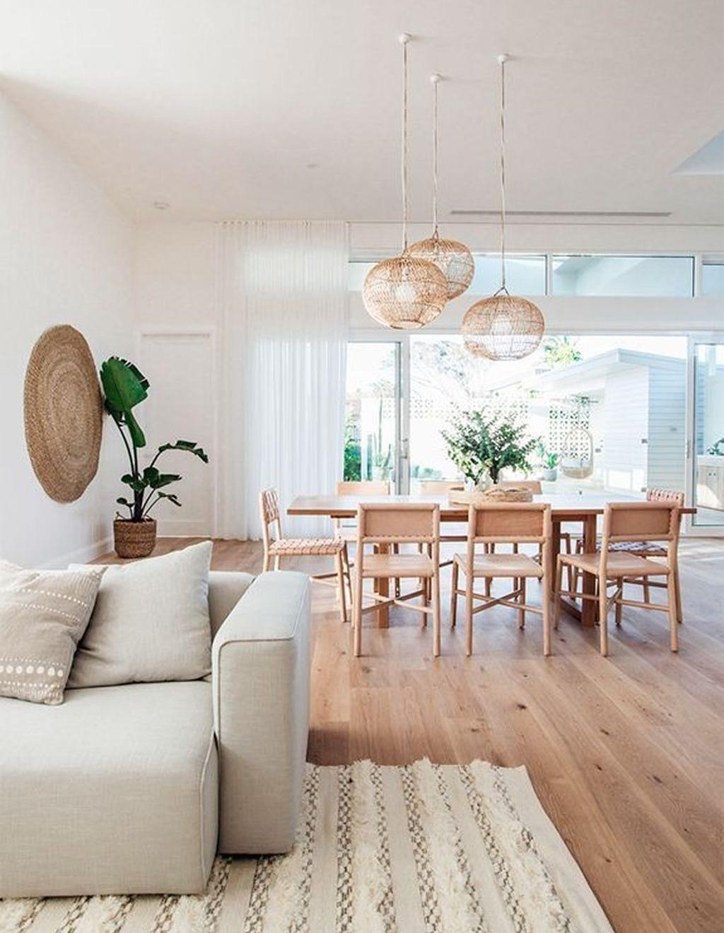 inspiring home decoration idea