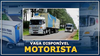Rec Transportes