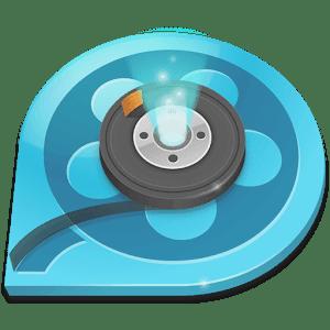 تحميل كيو كيو بلاير QQ player 2018 للكمبيوتر والموبايل