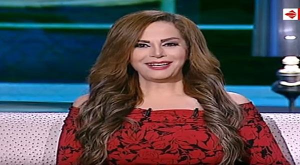 برنامج الحياة احلى 23/7/2018 جيهان منصور 23/7 الاثنين