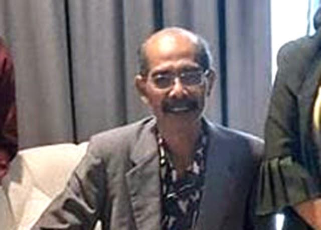 Kasus Penembakan Majalengka, Pakar Hukum Pidana Dr. Widiada: Dalam Hukum Pidana Tidak Mengenal Damai