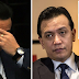Trillanes deadma sa 'inciting to sedition' case, hindi sumipot sa Preliminary Investigation