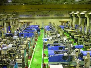 Info Loker Terbaru Cikarang PT KEPI (Kawashima Enginering Plastic Indonesia)