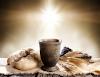 Új Kenyér Ünnepe – Online vasárnapi istentisztelet úrvacsorával - Sermon 2020. augusztus 16.