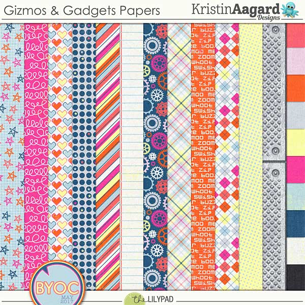 http://the-lilypad.com/store/digital-scrapbooking-kit-gizmos-and-gadgets.html