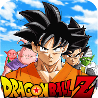 dragon ball kamehameha live wallpaper apk,dragon ball super wallpapers apk,dragon ball live wallpaper apk download, dragon ball z wallpaper apk download,wallpapers dragon ball super apk,dragon ball super wallpapers hd apk,dragon ball z wallpaper apkpure,