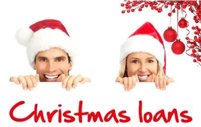 Guaranteed Christmas loans 2020?