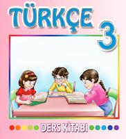 3. Sınıf Nova Yayınları Türkçe Çalışma Kitabı Cevapları