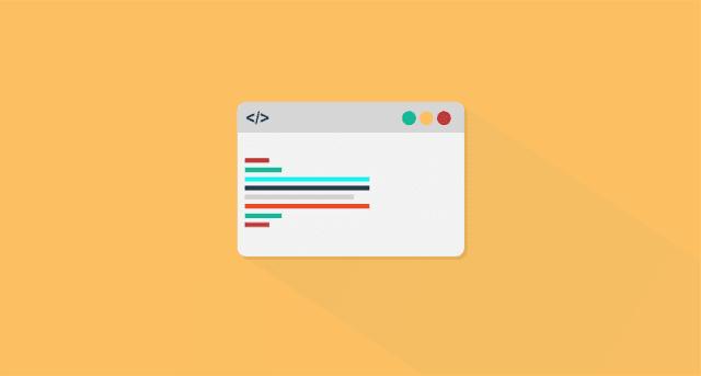 Cara Praktis Memasang Syntax Highlighter Pada Postingan Di Blogger Cara Praktis Memasang Syntax Highlighter Pada Postingan Di Blogger