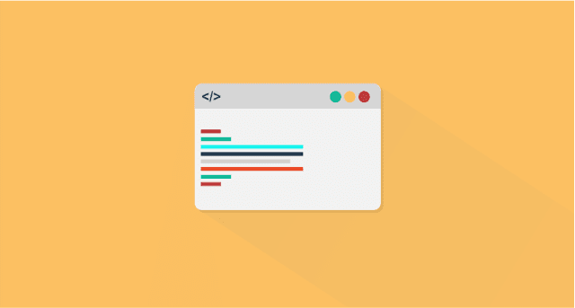 Cara Mudah Memasang Syntax Highlighter Pada Postingan Di Blogger