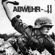Image result for American Nazi and Abwehr