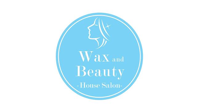 Lowongan Kerja Wax and Beauty House Penempatan Serang dan Pandeglang