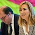 El PP exige explicaciones por una concentración masiva en Pamplona a favor de la amnistía de etarras