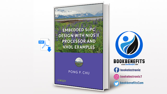 Embedded SoPC Design with Nios II Processor and VHDL Examples pdf