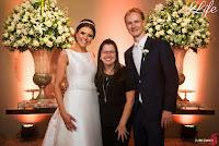 casamento teutonia rs associacao da agua cerimonial projeto de life eventos especiais fernanda dutra cerimonialista