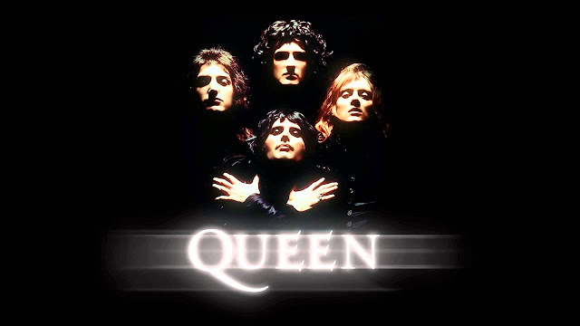 The Mystery Meaning of Bohemian Rhapsody Songs
