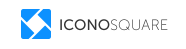 Iconosquare logo