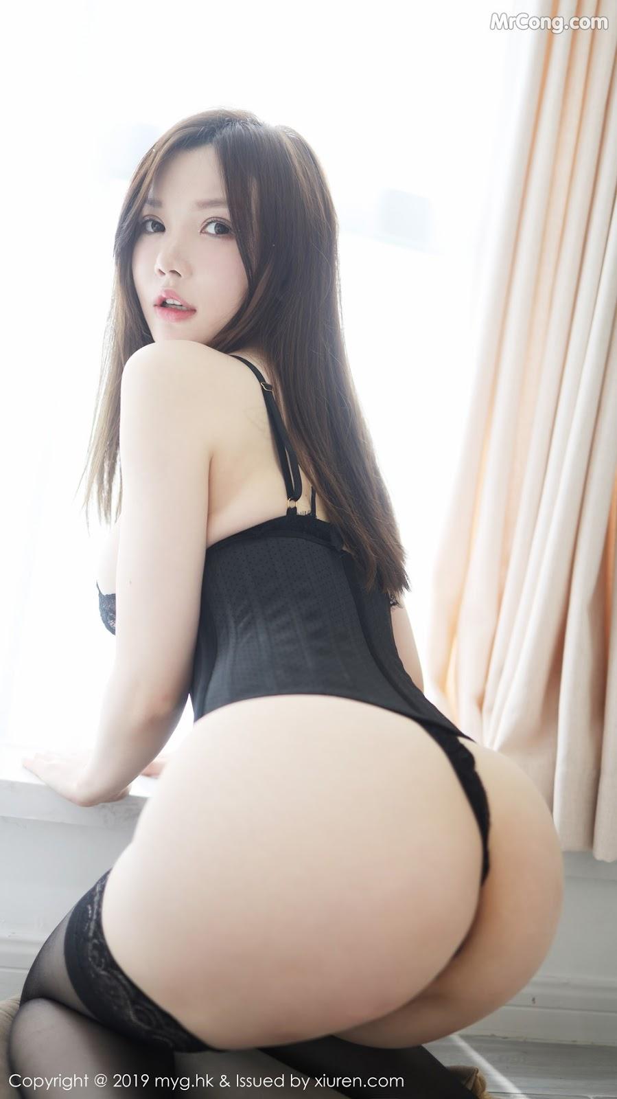 Image MyGirl-Vol.386-Mini-MrCong.com-071 in post MyGirl Vol.386: 糯美子Mini (101 ảnh)