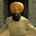 Kesari Trailer : Akshay Kumar Is Back With Bang !