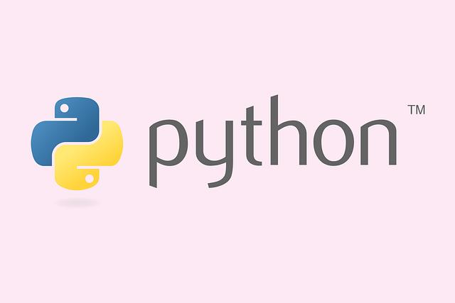 Cara Download dan Install Python di Windows