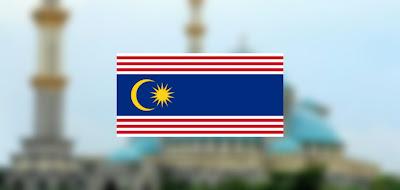 Jadual Cuti Umum Kuala Lumpur 2020 (Hari Kelepasan Am)