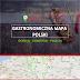 Gdzie zjeść? Gastronomiczna mapa Polski