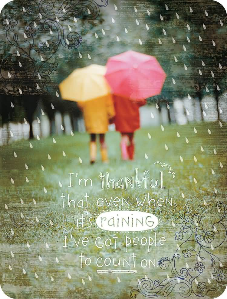14 Best Happy Rainy Day Pictures And Messages Best Wishes And