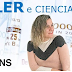 CHARLA: VI edición das Xornadas Muller e Ciencia
