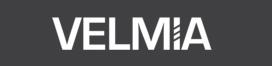 Velmia-Logo