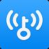 Free Wifi ေတြကို Auto ရွာေဖြခ်ိတ္ဆက္ေပးမယ္႔ - WiFi Master Key v4.3.42 APK [LATEST]
