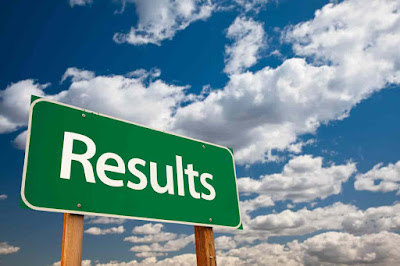CTET-Result-2021-announced-today