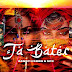 DANDY LISBON & SPK - TÁ BATER [DOWNLOAD MP3 + VIDEOCLIPE]