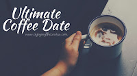Ultimate Coffee Date