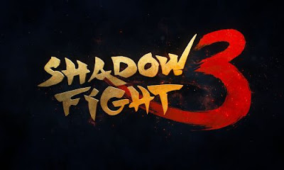 Shadow Fight 3 Mod Apk free Download