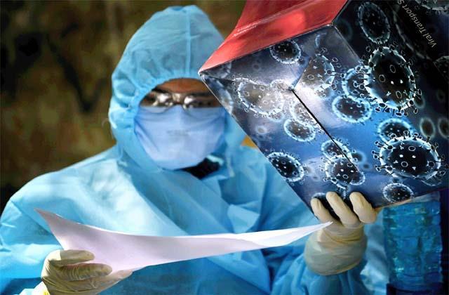 हिमाचल में 4974 मरीजों ने दी कोरोना को मात, 70 संक्रमिताें की मौत, 2583 नए मामले