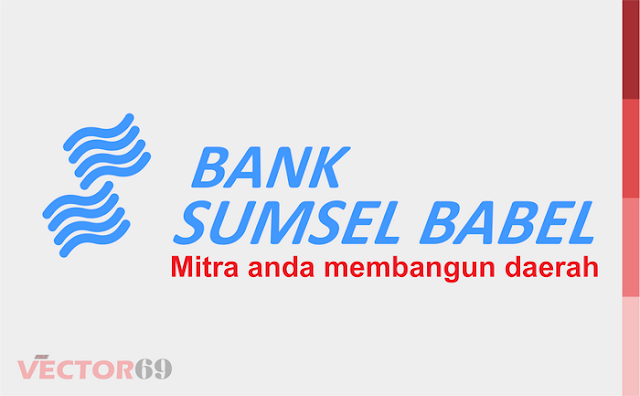 Logo Bank Sumsel Babel - Download Vector File PDF (Portable Document Format)