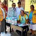 CLUB DE LEONES DE LA LIBERTAD LLEVARAN AYUDA A DAMNIFICADOS