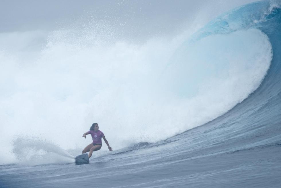 10 Johanne Defay Fiji Womens Pro Fotos WSL  Stephen Robertson