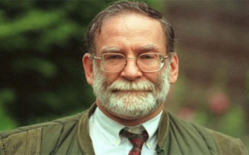 25 horrible serial killers of the 20th century 2. Dr. Harold Shipman