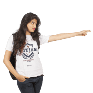 500+ Girls PNG HD Zip File 2018 Free Download