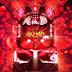 パチンコAKB48バラの儀式ぱちログミッション全139種類一覧