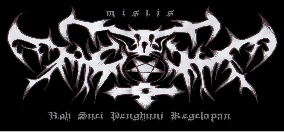 mp3 mistis kreto jowo