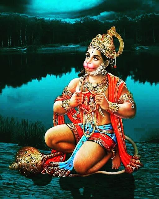 hanuman-picture-download