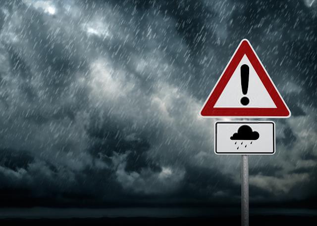 Himachal Weather Report:हिमाचल में इस दिन से मौसम(weather) फिर से बिगड़ने वाला है